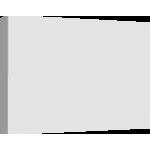 1 Panel