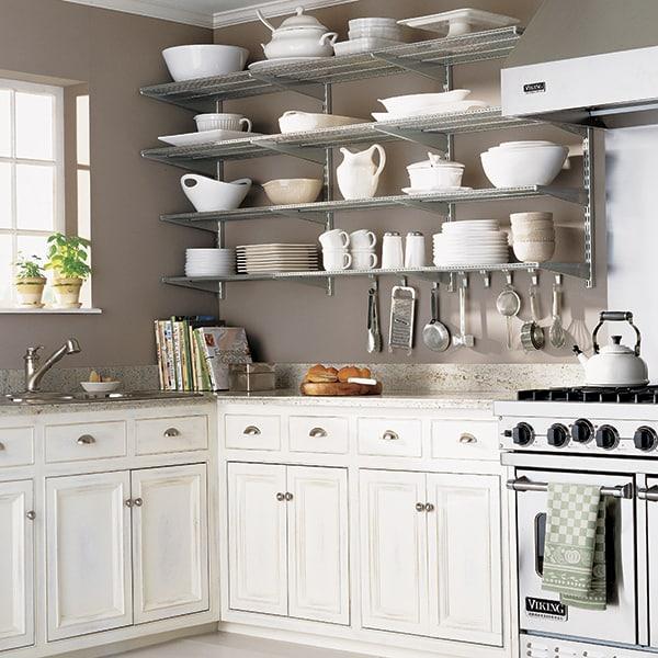 Kitchen Wall Decors